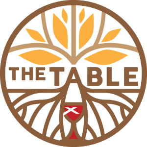 The Table Knoxville
